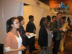 cs/past-gallery/70/omics-group-conference-occupational-health-2013-hilton-beijing-china-47-1442916027.jpg