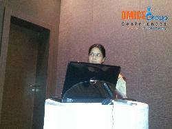 Title #cs/past-gallery/70/omics-group-conference-occupational-health-2013-hilton-beijing-china-49-1442916027