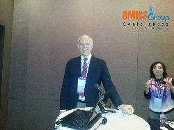 Title #cs/past-gallery/70/omics-group-conference-occupational-health-2013-hilton-beijing-china-5-1442916024