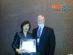 Title #cs/past-gallery/70/omics-group-conference-occupational-health-2013-hilton-beijing-china-50-1442916028