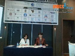 cs/past-gallery/70/omics-group-conference-occupational-health-2013-hilton-beijing-china-51-1442916028.jpg