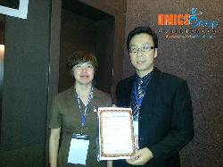 Title #cs/past-gallery/70/omics-group-conference-occupational-health-2013-hilton-beijing-china-52-1442916028