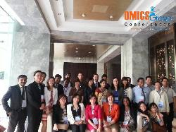 Title #cs/past-gallery/70/omics-group-conference-occupational-health-2013-hilton-beijing-china-53-1442916028