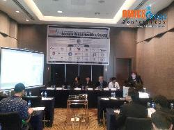 cs/past-gallery/70/omics-group-conference-occupational-health-2013-hilton-beijing-china-54-1442916028.jpg