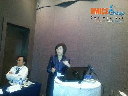 Title #cs/past-gallery/70/omics-group-conference-occupational-health-2013-hilton-beijing-china-55-1442916028