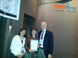Title #cs/past-gallery/70/omics-group-conference-occupational-health-2013-hilton-beijing-china-57-1442916028