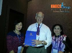 Title #cs/past-gallery/70/omics-group-conference-occupational-health-2013-hilton-beijing-china-58-1442916028