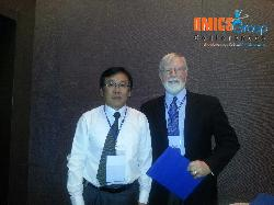 Title #cs/past-gallery/70/omics-group-conference-occupational-health-2013-hilton-beijing-china-59-1442916028