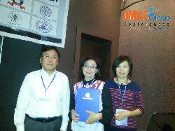 Title #cs/past-gallery/70/omics-group-conference-occupational-health-2013-hilton-beijing-china-61-1442916029