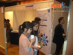 Title #cs/past-gallery/70/omics-group-conference-occupational-health-2013-hilton-beijing-china-63-1442916029