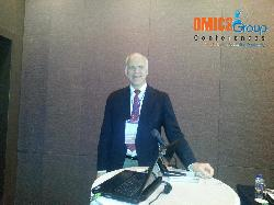 Title #cs/past-gallery/70/omics-group-conference-occupational-health-2013-hilton-beijing-china-65-1442916029