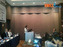 cs/past-gallery/70/omics-group-conference-occupational-health-2013-hilton-beijing-china-66-1442916029.jpg