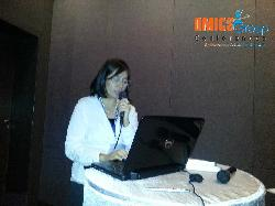 cs/past-gallery/70/omics-group-conference-occupational-health-2013-hilton-beijing-china-67-1442916029.jpg