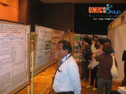 Title #cs/past-gallery/70/omics-group-conference-occupational-health-2013-hilton-beijing-china-68-1442916029