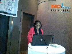 cs/past-gallery/70/omics-group-conference-occupational-health-2013-hilton-beijing-china-7-1442916024.jpg