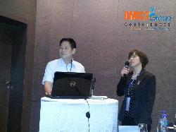 Title #cs/past-gallery/70/omics-group-conference-occupational-health-2013-hilton-beijing-china-70-1442916029