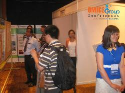 cs/past-gallery/70/omics-group-conference-occupational-health-2013-hilton-beijing-china-71-1442916030.jpg