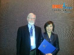 Title #cs/past-gallery/70/omics-group-conference-occupational-health-2013-hilton-beijing-china-72-1442916030