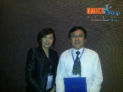 Title #cs/past-gallery/70/omics-group-conference-occupational-health-2013-hilton-beijing-china-76-1442916030