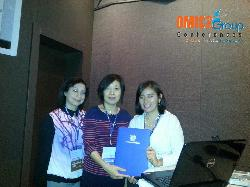 cs/past-gallery/70/omics-group-conference-occupational-health-2013-hilton-beijing-china-77-1442916030.jpg