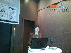 cs/past-gallery/70/omics-group-conference-occupational-health-2013-hilton-beijing-china-78-1442916030.jpg