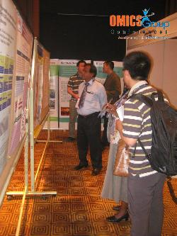 Title #cs/past-gallery/70/omics-group-conference-occupational-health-2013-hilton-beijing-china-8-1442916024