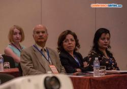 cs/past-gallery/701/euro-case-reports-02-2016-valencia-spain-conference-series-llc-1469455444.jpg