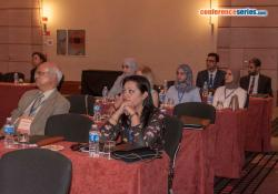 cs/past-gallery/701/euro-case-reports-09-2016-valencia-spain-conference-series-llc-1469455495.jpg