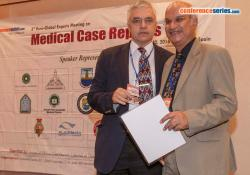 cs/past-gallery/701/euro-case-reports-18-2016-valencia-spain-conference-series-llc-1469455572.jpg