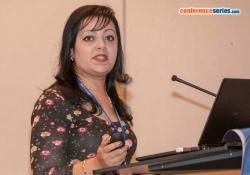 cs/past-gallery/701/lydia-n-melek-alexandria-university-egypt-euro-case-reports-2016-conference-series-llc-1469455624.jpg