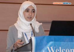 cs/past-gallery/701/rawan-abdul-razack-amir-university-of-dammam-ksa-euro-case-reports-2016-conference-series-llc-1469455621.jpg