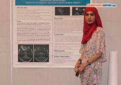 cs/past-gallery/701/shazma-khan-aga-khan-university-hospital-pakistan-euro-case-reports-2016-conference-series-llc-1469455623.jpg