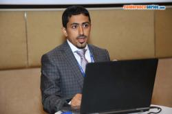 cs/past-gallery/702/abdulrahman-mashi-king-fahad-medical-city-ksa-clinical-cases-2016-conference-series-llc-3-1462531903.jpg