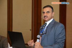 cs/past-gallery/702/faisal-abdul-latif-alnasir-the-arab-board-for-medical-specializations-uae-clinical-cases-2016-conference-series-llc-2-1462531881.jpg