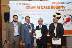 Title #cs/past-gallery/702/hasan-m-isa-arabian-gulf-university-bahrain-clinical-cases-2016-conference-series-llc-2-1462531885
