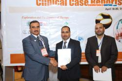 Title #cs/past-gallery/702/hasan-m-isa-arabian-gulf-university-bahrain-clinical-cases-2016-conference-series-llc-8-1462531887