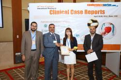 Title #cs/past-gallery/702/jiskoo-moon-cha-university-south-korea-clinical-cases-2016-conference-series-llc-6-1462531890