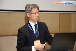 cs/past-gallery/702/mikito-mori-teikyo-university-chiba-medical-center-japan-clinical-cases-2016-conference-series-llc-1-1462531890.jpg