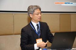 cs/past-gallery/702/mikito-mori-teikyo-university-chiba-medical-center-japan-clinical-cases-2016-conference-series-llc-2-1462531891.jpg