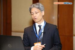 cs/past-gallery/702/mikito-mori-teikyo-university-chiba-medical-center-japan-clinical-cases-2016-conference-series-llc-3-1462531891.jpg