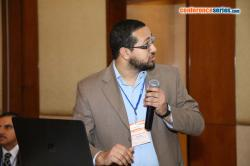 cs/past-gallery/702/sherif-mohamed-alkahky-hamad-medical-corporation-qatar-clinical-cases-2016-conference-series-llc-2-1462531900.jpg
