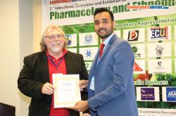 Title #cs/past-gallery/706/ashutosh-sharma-monterrey-institute-of-technology-and-higher-education-mexico-ethnopharmacology-2016-conference-series-llc-2-1463406062