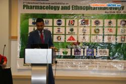 Title #cs/past-gallery/706/ashutosh-sharma-monterrey-institute-of-technology-and-higher-education-mexico-ethnopharmacology-2016-conference-series-llc-4-1463406063