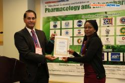 cs/past-gallery/706/ethnopharmacology-2016-conference-series-llc-19-1463406075.jpg
