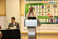 cs/past-gallery/706/ethnopharmacology-2016-conference-series-llc-28-1463406078.jpg