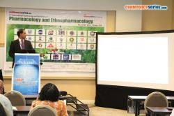 cs/past-gallery/706/ethnopharmacology-2016-conference-series-llc-55-1463406089.jpg