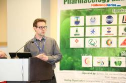 Title #cs/past-gallery/706/francois-simard-unviersite-du-quebec-a-chicoutimi-canada-ethnopharmacology-2016-conference-series-llc-3-1463406092