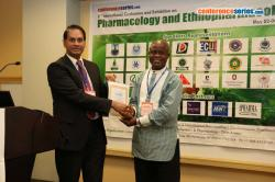 Title #cs/past-gallery/706/maduike-c-o-ezeibe-michael-okpara-university-of-agriculture-nigeria-ethnopharmacology-2016-conference-series-llc-1463406096