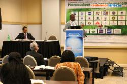 Title #cs/past-gallery/706/maduike-c-o-ezeibe-michael-okpara-university-of-agriculture-nigeria-ethnopharmacology-2016-conference-series-llc-2-1463406096