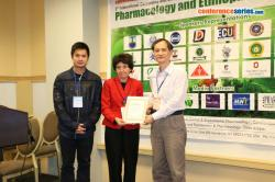 Title #cs/past-gallery/706/xu-min-hong-kong-baptist-university-hong-kong-ethnopharmacology-2016-conference-series-llc-1463406102